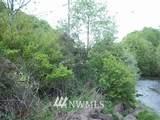282 Bingaman Pond - Photo 1
