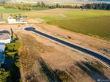 1603 Farmview Terr - Photo 4