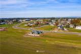 1734 Farmview Terrace - Photo 3