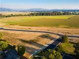 1734 Farmview Terrace - Photo 4
