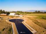 1595 Farmview Terrace - Photo 1