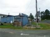41 Main Street - Photo 20
