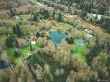 275 Trout Lakes Road - Photo 10