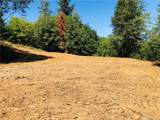 265 Trout Lakes Rd - Photo 2