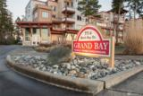 7714 Birch Bay Dr - Photo 10