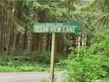 5 Ocean View Lane - Photo 7