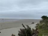 5 Ocean View Lane - Photo 8