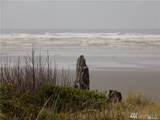 5 Ocean View Lane - Photo 11
