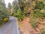 2650 Dash Point Rd - Photo 6