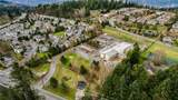 5025 Issaquah Pine Lake Road - Photo 9