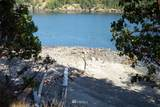 0 Ram Island - Photo 2
