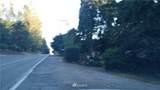 262 Military Road - Photo 2