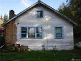 2903 Grimm Rd - Photo 10