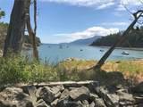 0 Harnden Island - Photo 1