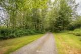 308 Tamaracks Drive - Photo 2