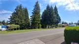 0 Chilton Road - Photo 3