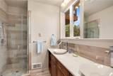 29736 Sandridge Rd - Photo 20
