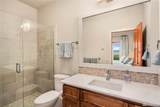 29736 Sandridge Rd - Photo 22