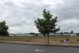 118 Plaza Drive - Photo 4