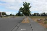 118 Plaza Drive - Photo 5