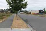 118 Plaza Drive - Photo 6