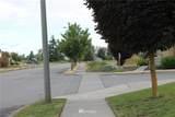 118 Plaza Drive - Photo 7