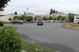 118 Plaza Drive - Photo 8