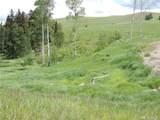 55 Moose Mtn Road - Photo 2