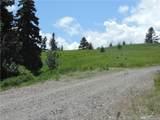 55 Moose Mtn Road - Photo 4