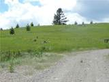 55 Moose Mtn Road - Photo 5