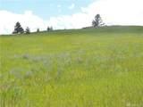 55 Moose Mtn Road - Photo 6