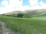 55 Moose Mtn Road - Photo 8