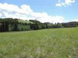 55 Moose Mtn Road - Photo 9
