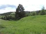 60 Moose Mtn Road - Photo 2