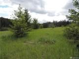 60 Moose Mtn Road - Photo 4