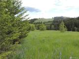 60 Moose Mtn Road - Photo 5