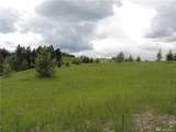 60 Moose Mtn Road - Photo 6