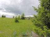 60 Moose Mtn Road - Photo 7