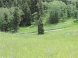 60 Moose Mtn Road - Photo 8