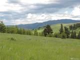 60 Moose Mtn Road - Photo 10