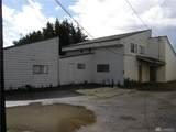 1606 Simpson Ave - Photo 2