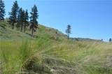 0 Highway 97 - Photo 4