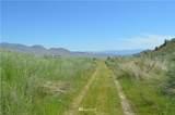 0 Highway 97 - Photo 6
