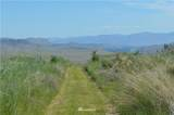 0 Highway 97 - Photo 7