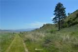0 Highway 97 - Photo 9