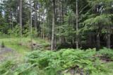 62308 Meadow Wy - Photo 4