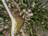 4800 Beaver Pond Drive - Photo 2