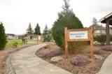 4800 Beaver Pond Drive - Photo 17