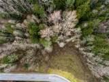 4800 Beaver Pond Drive - Photo 4