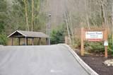 4800 Beaver Pond Drive - Photo 6
